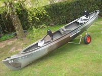 mad_river_canoe_adventure_16_kanu_angelkanu_angelkajak_wanderkanu
