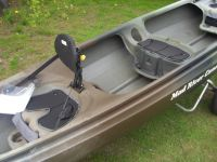 mad_river_canoe_adventure_16_kanu_angelkanu_angelkajak_wanderkanu_camo
