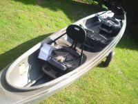 mad_river_canoe_adventure_16_kanu_angelkanu_angelkajak_wanderkanu_kanadier