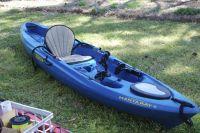 manta-ray-11-blue