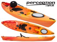 perception-sport-pescador-12-angler-kayak-review-red-yellow