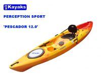 pescador-12-new