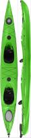 polaris-180T-green