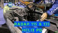radar135