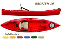 2007_redfish_10