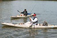 tarpon-140-fishing