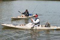 tarpon-160-fishing