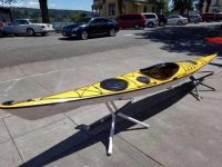 wilderness_systems_tempest_180_pro_fiberglass_sea_kayak_2100_port_gamble_hide_this_posting_unhide_7550010476745471681