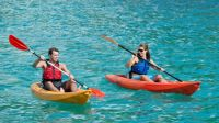 Point-65-Tequila-GTX-Solo-Sit-on-top-Modular-Kayak-Review