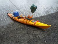 tsunami145-fishing