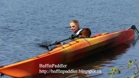 baffinpaddler-edging-and-testing-wilderness-systems-tsunami-165-sea-kayak.jpg