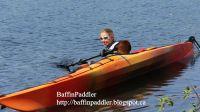 baffinpaddler-edging-and-testing-wilderness-systems-tsunami-165-sea-kayak.jpg