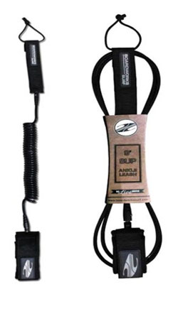 Calf SUP Leash