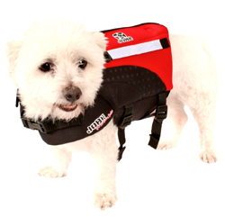 Jobe Pet Buoyancy Jacket
