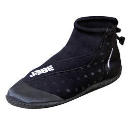 Jobe H2O Shoe High Model
