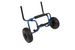 SOT Cart All Terrain Wheel