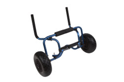 SOT Cart Flat Free Wheel