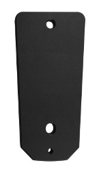 Utility Pod Cover Blank 8070011
